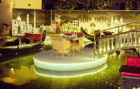 siena cuisine islamabad s 10 best restaurants flavours of cuisine