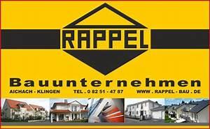 Hauskauf Schlüsselübergabe Nach Notartermin : partner meister wohnbau gmbh ~ Lizthompson.info Haus und Dekorationen
