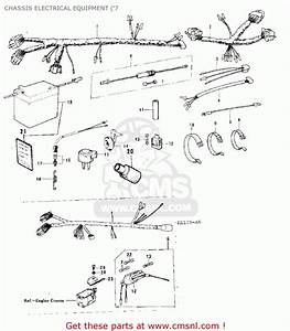 Yamaha Virago 1100 Carburetor Diagram