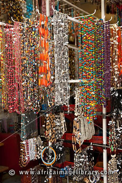 pictures  beads  jewellery shop long