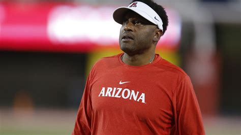 Ex-Texas A&M head coach Kevin Sumlin tests positive for ...