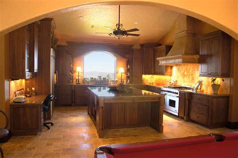 kitchen cabinets with island custom kitchen islands storage traditional kitchen 6473
