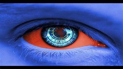 Rangers Glasgow Wallpapers Hands Songs Trance Dance