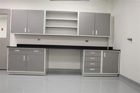base kitchen cabinets for steel laboratory furniture designs steel modular 7600