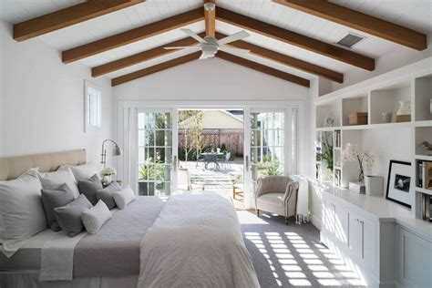 Bedroom Decor Ideas For Couples by Bedroom Ideas For Couples Bedroom Bedroom Designs