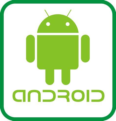 on android 191 c 243 mo actualizar android gu 237 a f 225 cil en 6 pasos tecnolog 237 a
