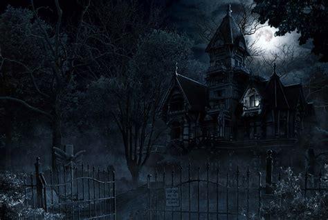 fantasy art spooky gothic wallpapers hd desktop