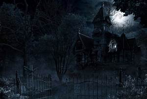 Fantasy, Art, Spooky, Gothic, Wallpapers, Hd, Desktop, And, Mobile, Backgrounds