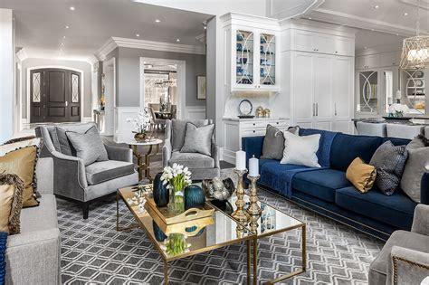interview  hgtv interior designer jane lockhart