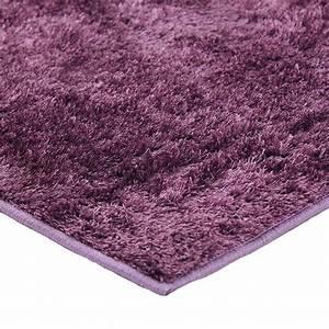 tres grande taille pas cher mon beau tapis With tapis tres grande taille