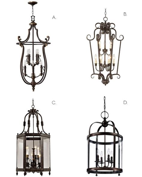 lighting ideas for a spanish style home ideas advice ls plus