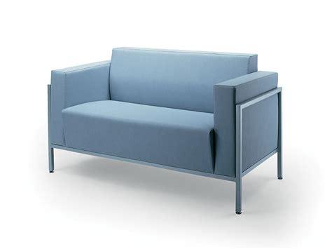 canapé bureau canapés et sofas enosi sofa i bureau