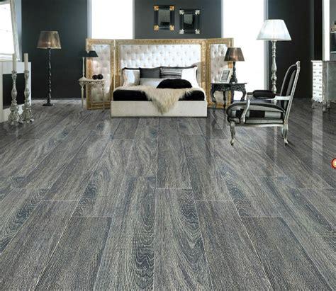 gray porcelain wood tile gray wood grain ceramic tile home design ideas new