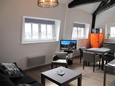 location chambre valenciennes appartement meublé 1 chambre 40m à louer valenciennes