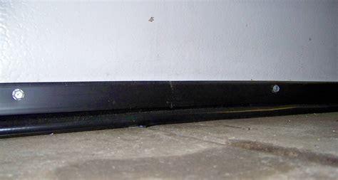 Garage Door Bottom Weather Seal Kit. White Front Door. Passage Door Knobs. Bathtub Doors Frameless. Screen For Garage. Shower Door Options. Masonite Interior Doors. Cal Royal Door Closer. Garage Cabinets Online