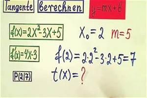 Schnittpunkt Zweier Parabeln Berechnen : parabeln und bungen die bestimmung der schnittpunkte von zwei parabeln geht so ~ Themetempest.com Abrechnung