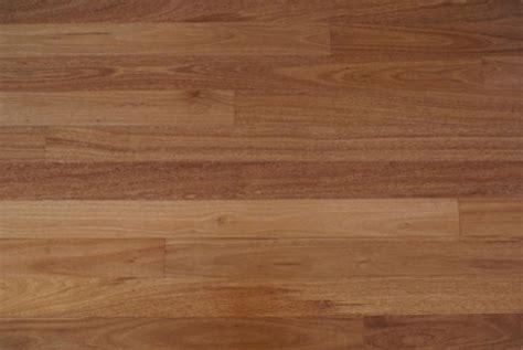 tallowwood flooring hardwood flooring hardwood timber