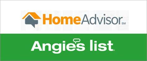 at home advisor cleaning business today homeadvisor to buy out