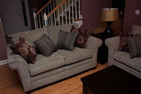 Furniture Ideas For Small Living Rooms by Small Living Room Furniture Ideas Small Living Room