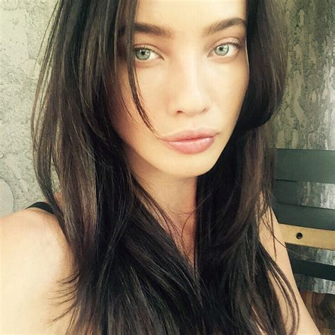 Stephanie Corneliussen - Bio, Age, Height | Fitness Models ...