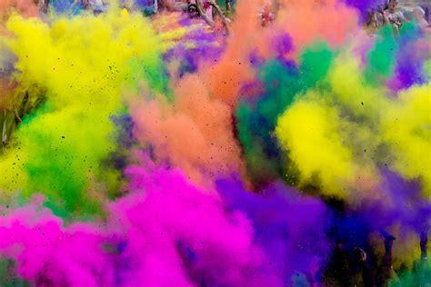 color run sf color blast color run 5k san francisco 2013 event