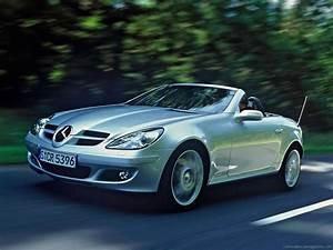 Mercedes Cabriolet Slk : mercedes benz slk 2004 2011 buying guide ~ Medecine-chirurgie-esthetiques.com Avis de Voitures