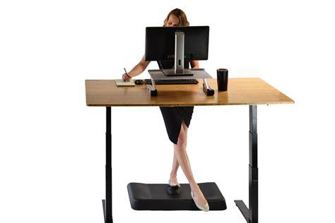 stand up desk floor mat amazon com uncaged ergonomics asm b active standing