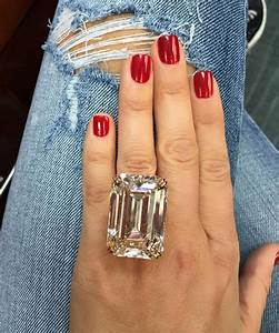 carat ring With carat wedding rings