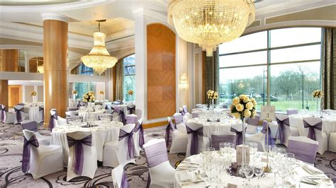 wellington ballroom dining london hilton  park lane
