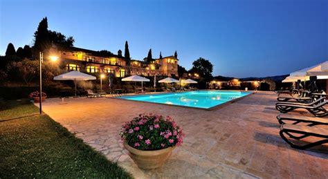 Hotel Con Vasca Idromassaggio In Piemonte by Offerte Last Minute Per Centri Benessere In Italia Hotel