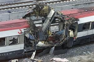 5 11 En M : c mo fue posible la matanza del 11 m observatorio terrorismo ~ Dailycaller-alerts.com Idées de Décoration