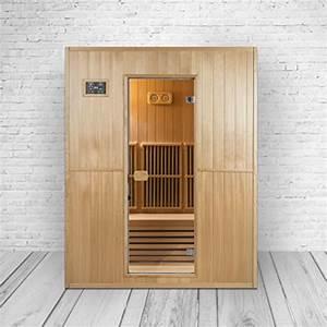 Sauna Für 2 Personen : 1 personen sauna minisauna eigenschaften tipps und empfehlungen ~ Orissabook.com Haus und Dekorationen