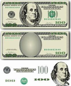 Various money design elements vector Free vector in ...