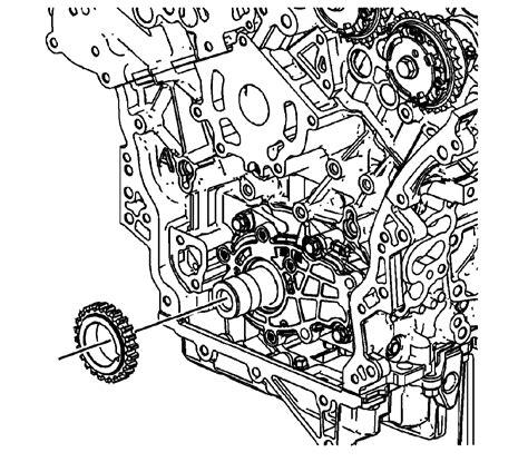 Suzuki Xl7 Engine Diagram by Suzuki Xl7 Engine Diagram Wiring Library