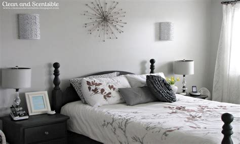 Bedroom Paint Ideas Light Grey by Decorating Master Bedroom Walls Gray Paint Colors For