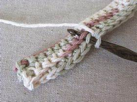 Wolle Für Topflappen : gibt suuuper dicke topflappen klasse croching ~ Watch28wear.com Haus und Dekorationen