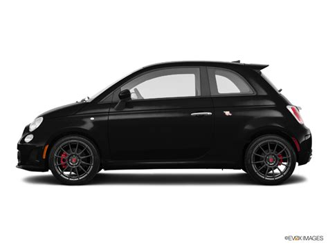 Fiat 500 Abarth Lease by Finance Or Lease A New Fiat 500 Abarth Credit Union Of
