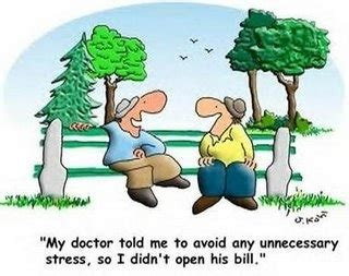 Health Jokes - Laughter is good for the body and soul