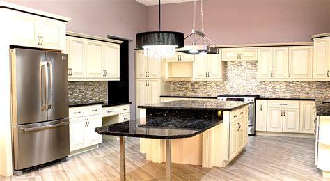 kitchen cabinets wilmington nc demerest cottage