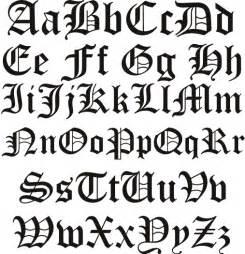 old english font fonts in nanopics