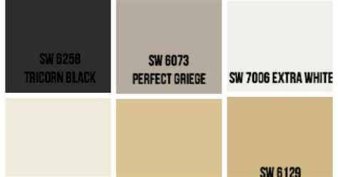 ask sherwin williams what are the most popular paint colors popular paint colors house and