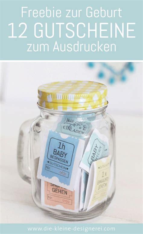 gutschein zur geburt die besten 25 geschenk geburt ideen auf gl 252 ckwunschkarte geburt babyparty