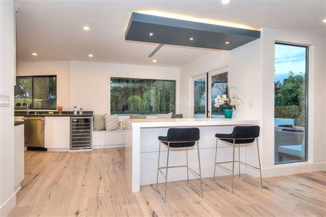 Kitchen Remodel Cost Arizona  Roselawnlutheran. Kitchen Sink Flow Rate. Asterite Kitchen Sinks. Round Black Kitchen Sink. Kitchen Sink Strainer Waste. Farmhouse Style Kitchen Sinks. Kitchen Sink Buy Online. Kitchen Sinks Manchester. Swan Granite Kitchen Sinks