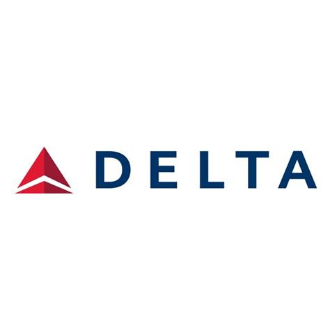 "Delta Airlines (dal) Stock  ""fueling"" An Earnings Beat. Regionsnet Online Banking V I P Consulting. Online Construction Courses Ny Car Insurance. Illinois Speeding Tickets Register Xxx Domain. Broker Lender Mortgage Property Line Surveyor. Itil Best Practices For Change Management. Breakfast At Tiffany Bridal Shower Decorations. Helicopter Emergency Medical Services. Software Developer Engineer Ed D Programs"