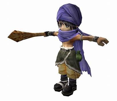 Quest Dragon Hero Resource Models Zip Fantasy