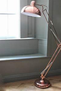 Moderne Wohnungseinrichtung Ideen : wohnungseinrichtung ideen so versch nern sie ihr zuhause ~ Markanthonyermac.com Haus und Dekorationen