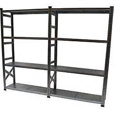 home depot decorative shelf workshop shop free standing storage shelves racks at homedepot ca