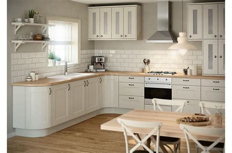 Kitchen Ideas B And Q by Kitchen Unit Worktop Ideas It Stonefield Classic