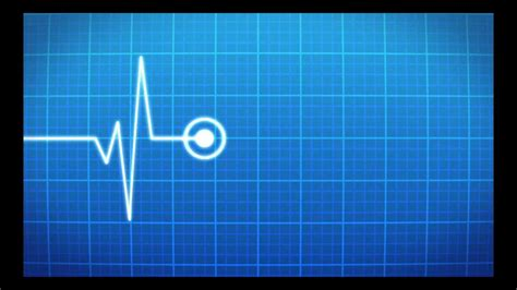 effects animated heart rate monitor tutorial