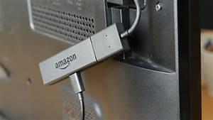Günstige Smart Tv : amazon fire tv stick im test der g nstige weg zum smart tv computerbase ~ Orissabook.com Haus und Dekorationen